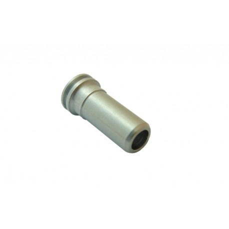 Aluminum nozzle NBU