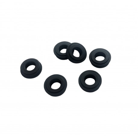 Steel Bearings - 4 mm