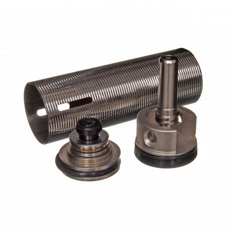Tune-Up Kit  - custom configuration